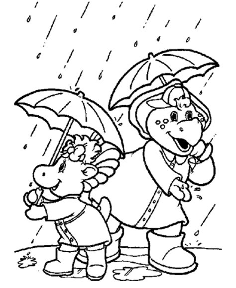 barney coloring pages games print barney coloring pages to color