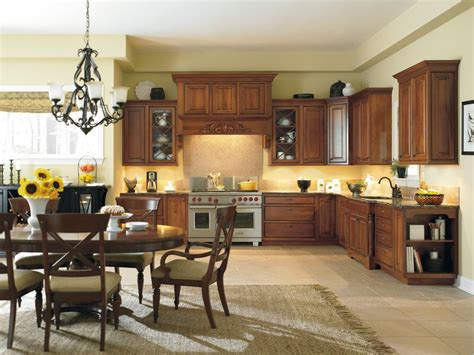 kitchen enthusiast pictures omega dynasty cabinets 103 best images about omega cabinetry on pinterest