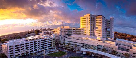 Ucdavis Sacramento Mba by About Uc Davis Health