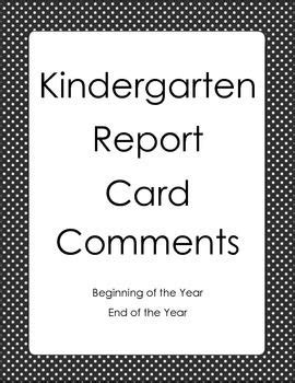 Trillium Report Card Templates by 29 Best Images About Montessori Record Keeping On