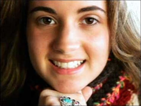 taylor behl: searching for secrets cbs news