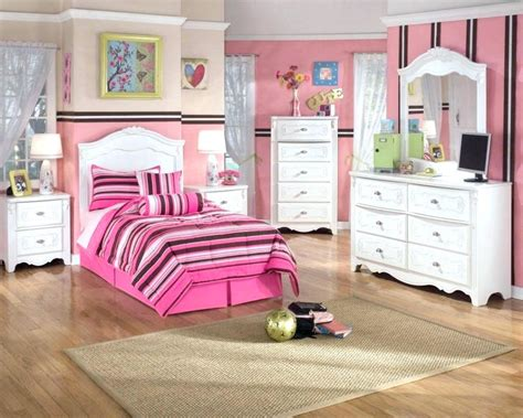 toddler girl bedroom sets eurecipe com