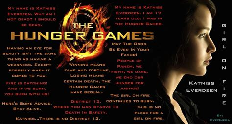 theme of the hunger games with quotes hunger games quotes wallpaper quotesgram
