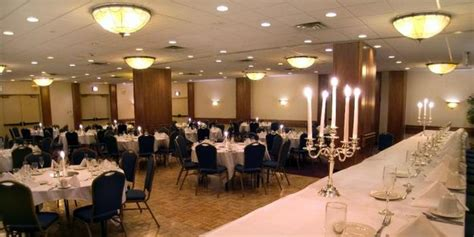 Wedding Venues Appleton Wi by Inn Appleton Weddings Get Prices For Wedding