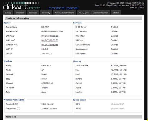 wzr hp g300nh router upgrade dd wrt and keep installed wzr hp g300nhにカスタムファームウェア dd wrt を導入する 疑問メモ