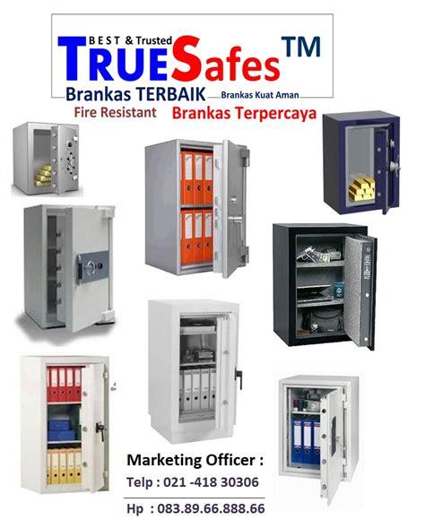 Kunci Alarm Motor Murah Tapi Berkualitas jual brankas baru harga murah bagus di jakarta bekasi