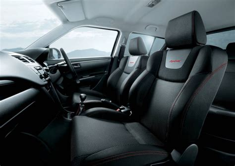 Cover Tutup Mobil F New Warna Mirage suzuki sport hatchback 24 990 data details