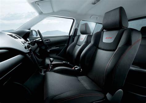 Cover F New Warna Mobil Toyota Alphard suzuki sport hatchback 24 990 data details