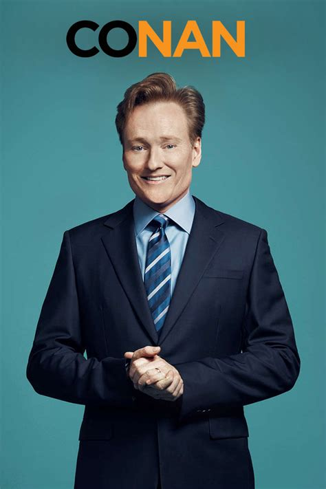 Conan Obrien Is Shut Out Of A House Tour by Charitybuzz Meet Conan O Brien With 4 Vip Tickets To A