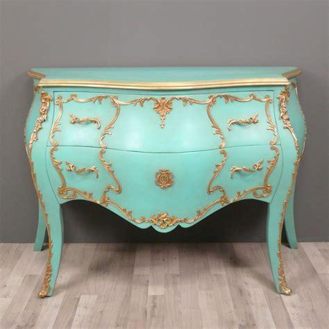 commode de style commode baroque de style louis xv commodes baroque