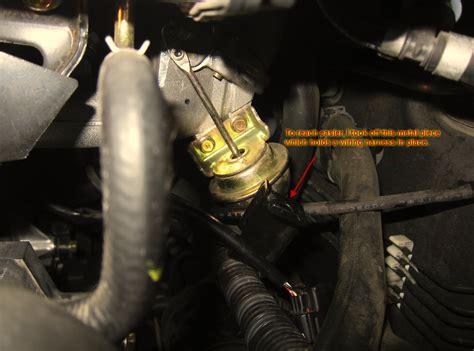 2006 nissan sentra engine codes