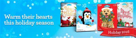 Walmart Visa Gift Card Registration - walmart visa gift card