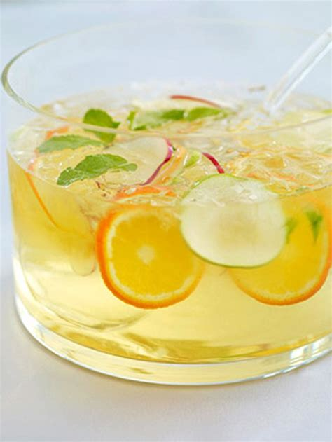 mother s day white sangria gifts for mom pinterest