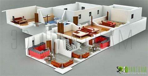 home design 3d website 3d section plan design house interactive 3d floor
