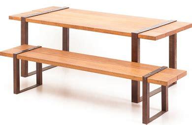 Meja Kursi Warung Bakso 10 desain meja dan kursi buat warung kedai kopi murah