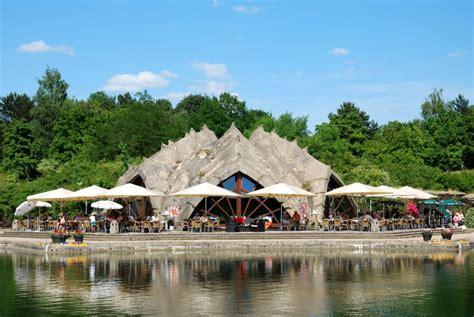 Britzer Garten Cafe Am See by St 228 Dte Klamotten Berlin Neuk 246 Lln Britz Cafe Am See