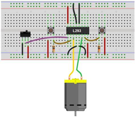 resistors in h bridge resistors in h bridge 28 images dr iguana s vivarium dual latch relay circuit setup beam