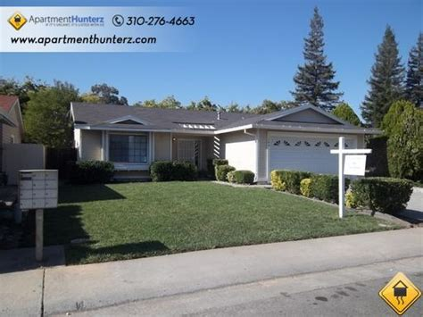 Section 8 Sacramento by For Rent Section 8 Houses Sacramento Mitula Homes