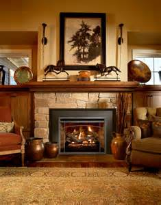 Back To Back Fireplace Design by Gas Fireplace Insert I Am Right