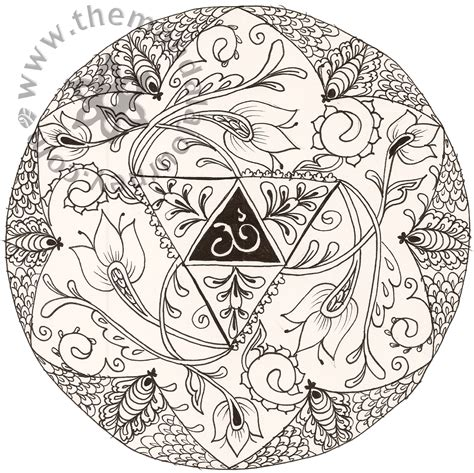 mandala coloring book definition 1000 images about mandala on
