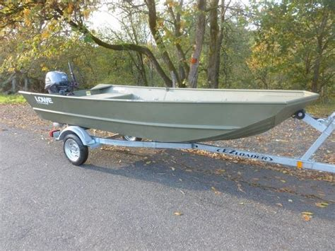 jon boat vancouver lowe boats boats for sale in vancouver washington