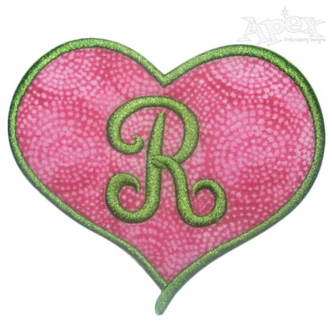 embroidery applique design applique embroidery designs