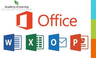 microsoft office programs manitoba academy of learning