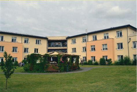 wohnung in versmold pflegeheim seniorenzentrum haus wittenstein versmold