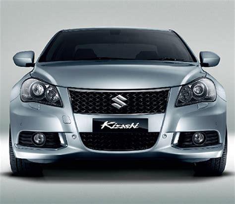 Suzuki Malaysia Price Suzuki Kizashi Price In Malaysia From Rm143k Specs