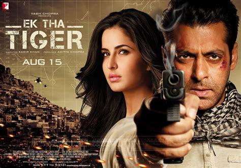 download mp3 from ek tha tiger btv hd iptv box 1080p entertainment media player plus free