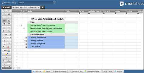 Car Loan Spreadsheet by Car Loan Payment Spreadsheet Greenpointer