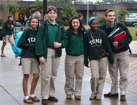 academy sports daytona fl ta catholic high school profile ta florida fl