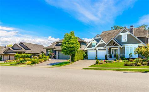 Davis County Utah Property Records Home Www Daviscountyutah Gov