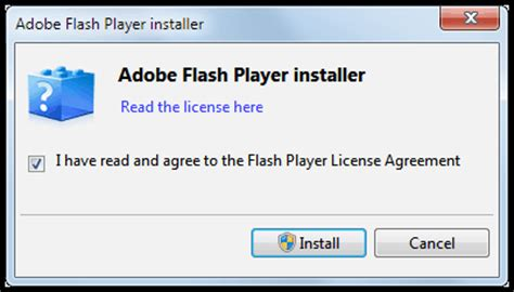 adobe flash player apk hacked adobe flash player apk