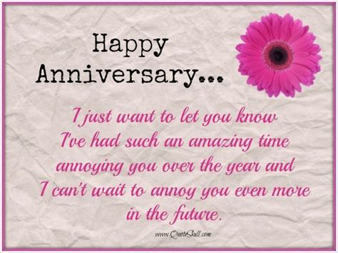 anniversary quotes  pinterest wedding