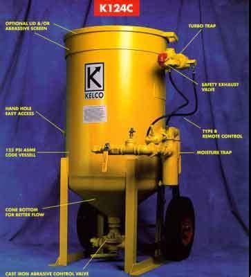 kelco blast cabinet manual kelco sales engineering co norwalk california ca 90650