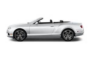 Bentley Gtc Convertible Price 2014 Bentley Continental Gtc Reviews And Rating Motor Trend
