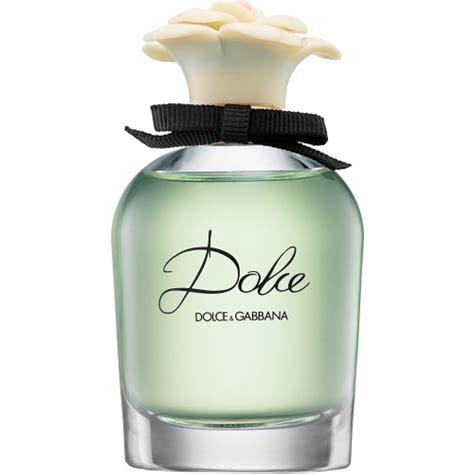 eau de parfum dolce dolce gabbana parfum femme