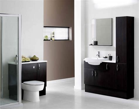 Slimline Bathroom Furniture Units Slimline Bathroom Furniture Units Noble Dueto Slimline Toilet Unit Uk Bathrooms Vanore White