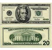 Best Photos Of Fake Money Print Outs  Printable Template