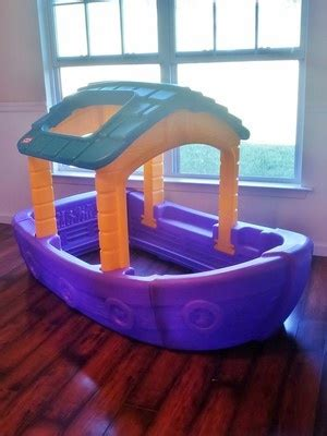 bed on boat ark 1000 images about little tikes on pinterest little