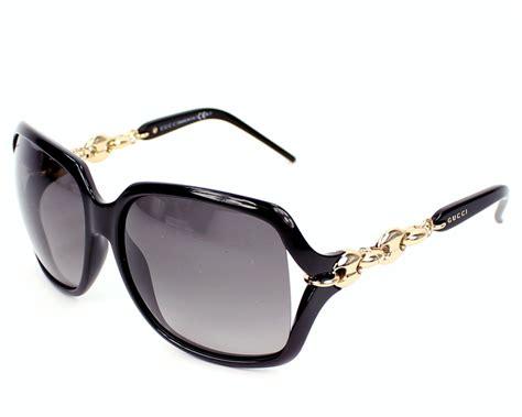 Sunglasses Gucci Original 1 gucci sunglasses