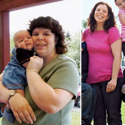weight loss 80kg to 60kg dramatic before and after weight loss success stories and