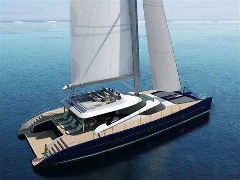 catamaran cost new blue coast yachts 105 dd new for sale 57676 new boats