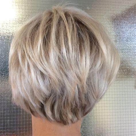 harmaat hiusmallit short pixiebob lyhyet vaaleat hiukset hair hiukset