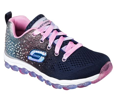 s lights powered by skechers skechers s skech air ultra skechers canada