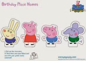 peppa pig printables search results calendar 2015