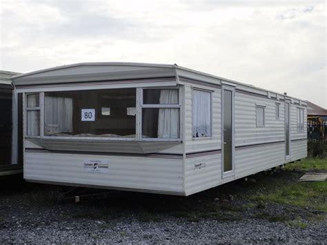 wohncontainer preis mobilheim winterfest trailer buro wohncontainer wohnwagen