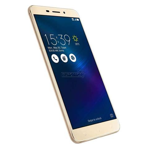 Zenfone 3 Laser Zc551kl Smartphone Asus Zenfone 3 Laser Dual Sim Zc551kl 4g014ww