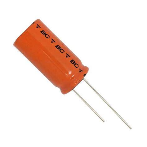 vishay mal capacitors mal222090004e3 vishay bc components capacitors digikey